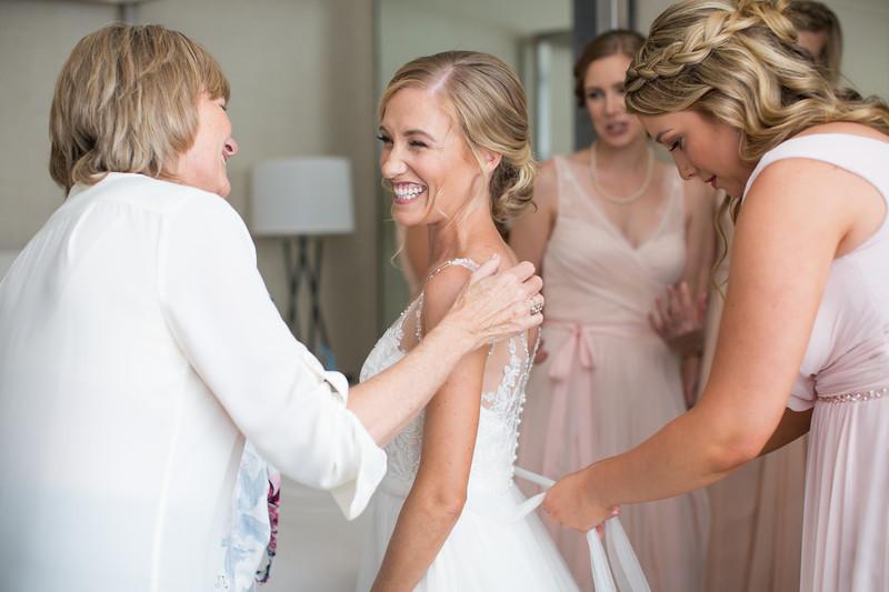Bride-167-9818.jpg