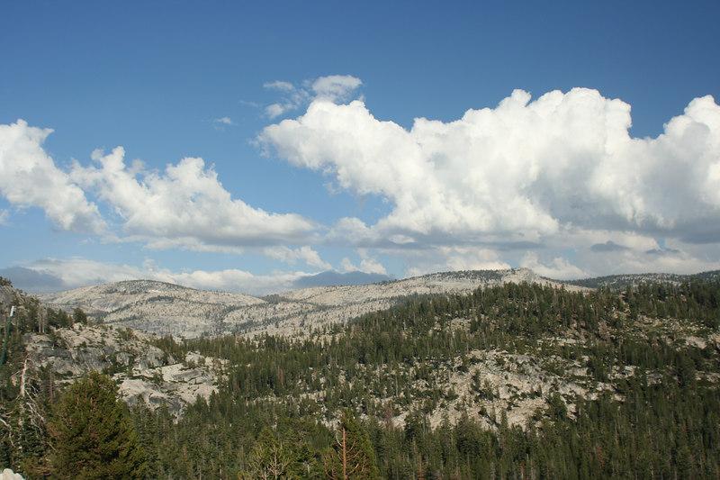 Half Dome Hike 493.jpg