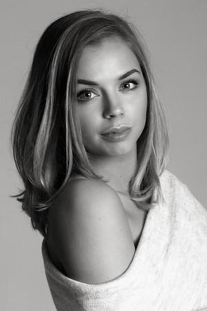 Sophie Patrickson