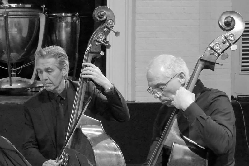 FR philharmonie 2019 (49).JPG