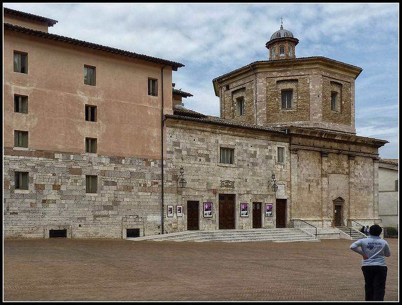 2010-05-Spoleto-077.jpg