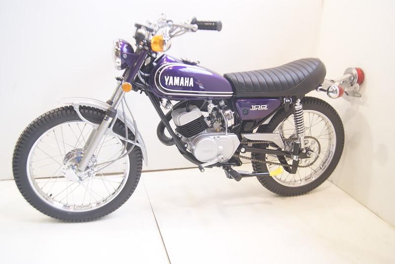 1973YamahaLT3  2-17 023.JPG