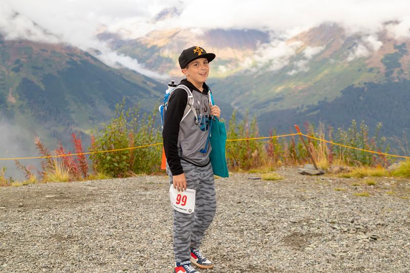 Alyeska Climbathon September 14, 2019 1091.JPG
