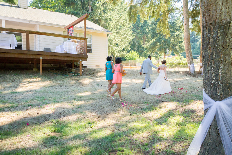 ALoraePhotography_Kristy&Bennie_Wedding_20150718_469.jpg