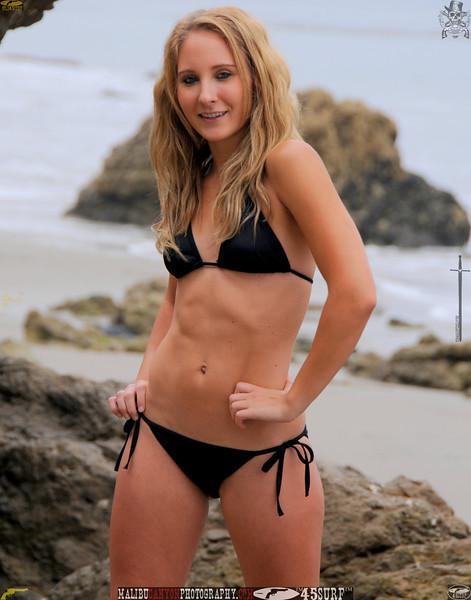 malibu swimsuit model 34surf beautiful woman 214.35.345.