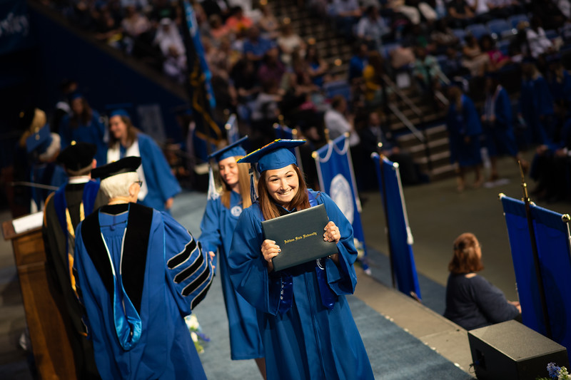 May 12, 2018 commencement -2027.jpg