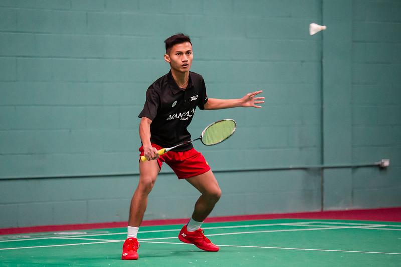 12.10.2019 - 1279 - Mandarin Badminton Shoot.jpg