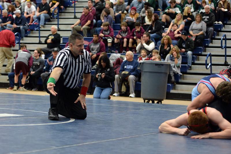 wrestling_3932.jpg