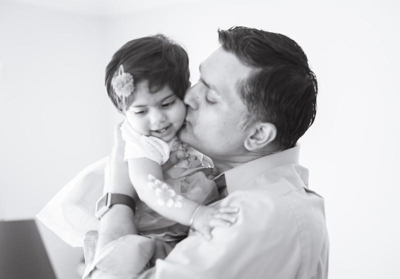 Paone Photography - Zehra's 1st Birthday-1403-2.jpg