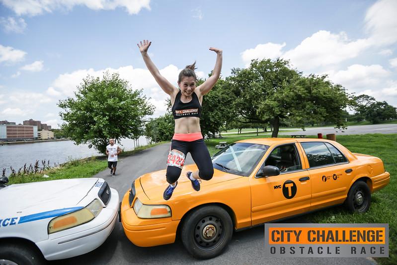NYCCC2017-2233.jpg