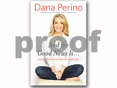 fox-news-dana-perino-will-donate-to-mercy-ships-from-book-sales