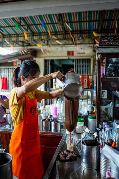 Thailand-062-5.jpg