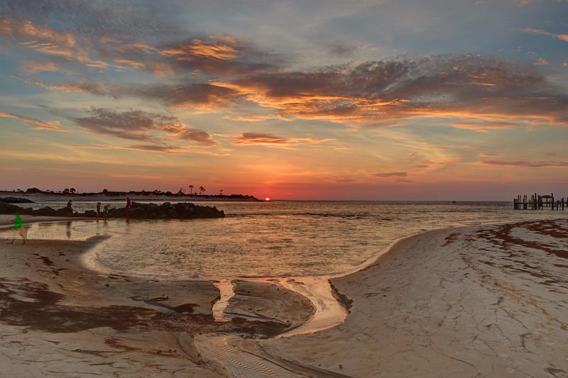 2019.07.03 Saint George Island 0114 HDR.jpg
