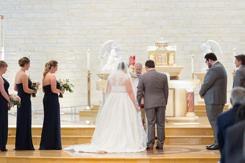 Houston Wedding Photography ~ Michelle and Charles-3394.jpg