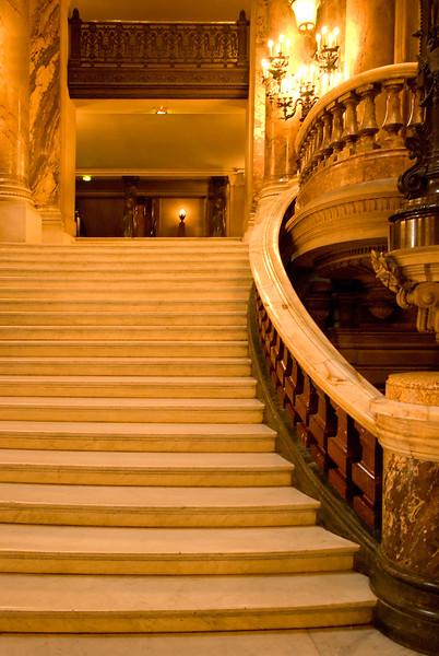 opera stairs 3.jpg