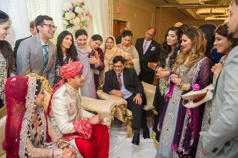UPW_HAQ-WEDDING_20150607-624.jpg