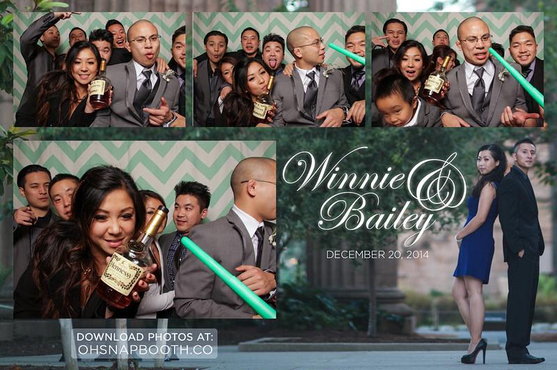 2014-12-20_ROEDER_Photobooth_WinnieBailey_Wedding_Prints_0158.jpg