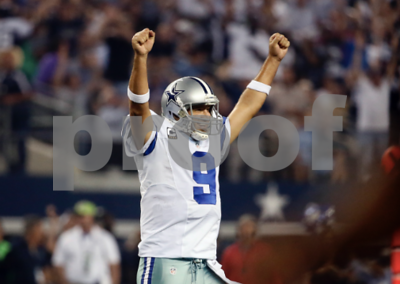 new-details-emerge-after-romo-release-from-cowboys