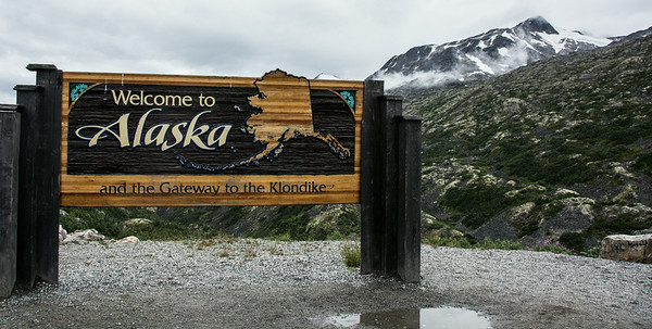 Alaska2014