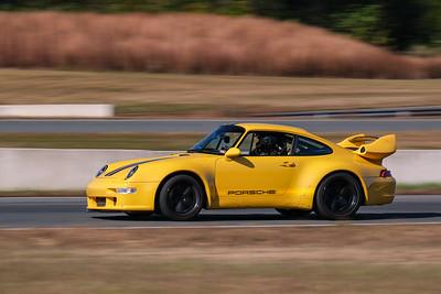 Dominion Raceway 2020-10-17