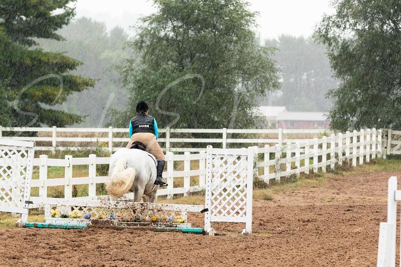 Rider 994_2Z2A6510.jpg