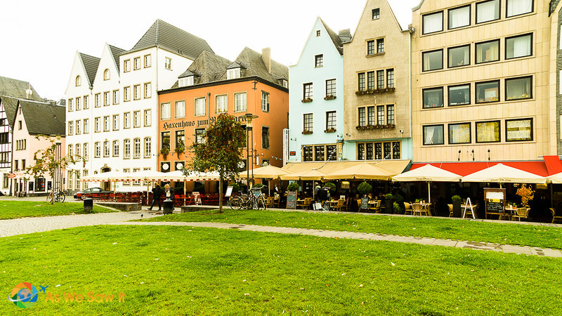 Cologne-00236.jpg