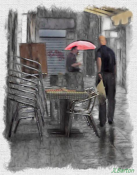 Piovoso