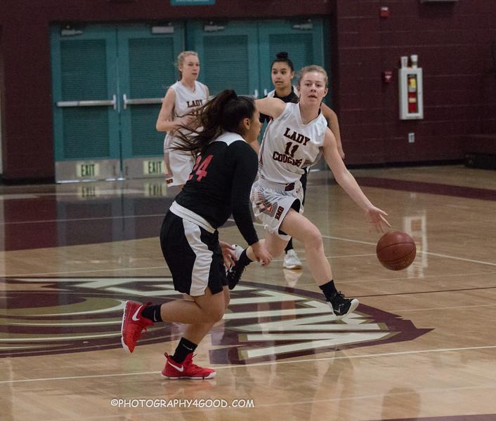 Varsity Girls 2017-8 (WM.) Basketball-1160.jpg