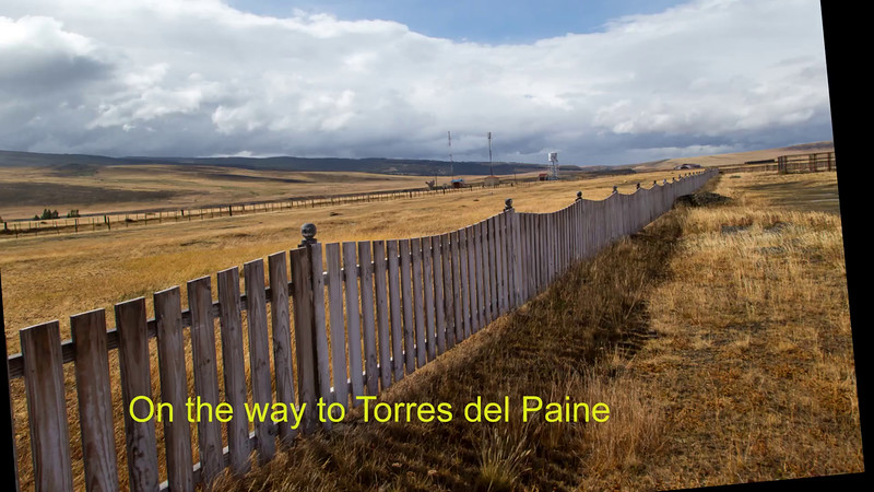 Torres del Paine  NP.mp4