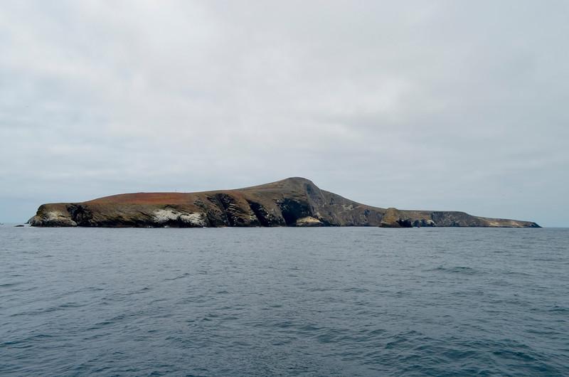 st_barbara_island_0022.jpg