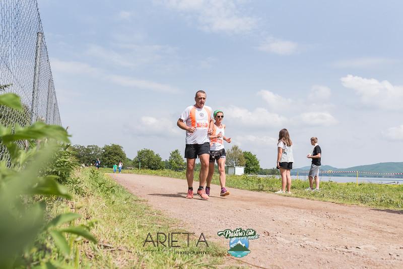Plastiras Lake Trail Race 2018-Dromeis 10km-503.jpg