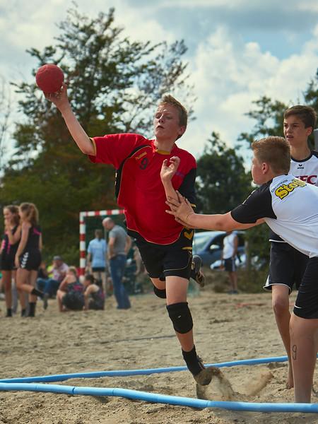 Molecaten NK Beach handball 2015 img 392.jpg