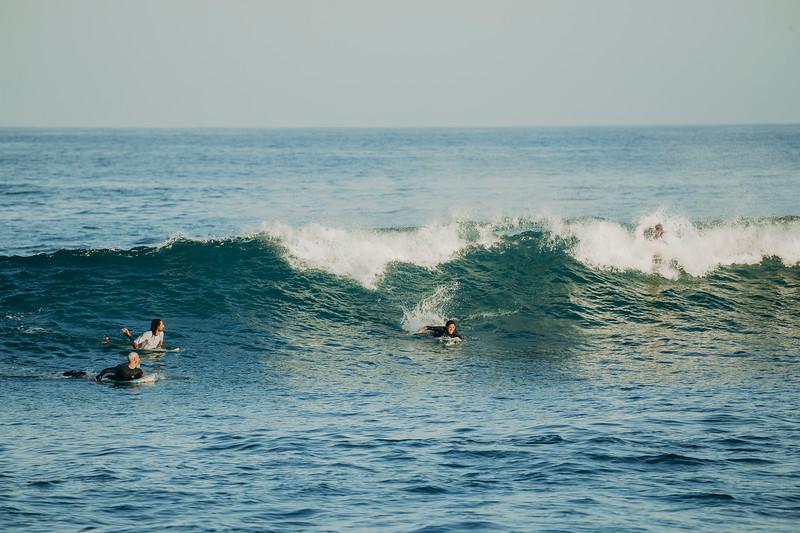 SURFtirandobarraOCHENTENA2020-2.jpg