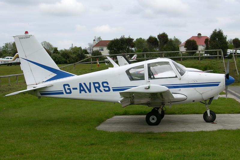 G-AVRS-GardanGY-80-180Horizon-Private-EGJJ-2005-05-20-DSCN1009-KBVPCollection.JPG