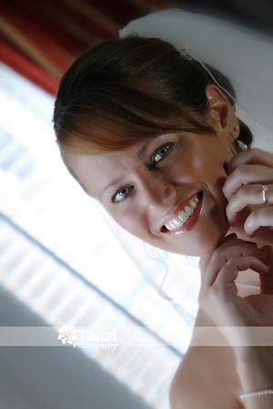 Aubrey Bridal
