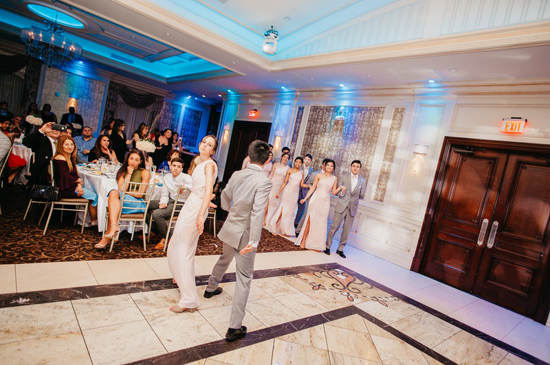 First Dance Images-40.jpg