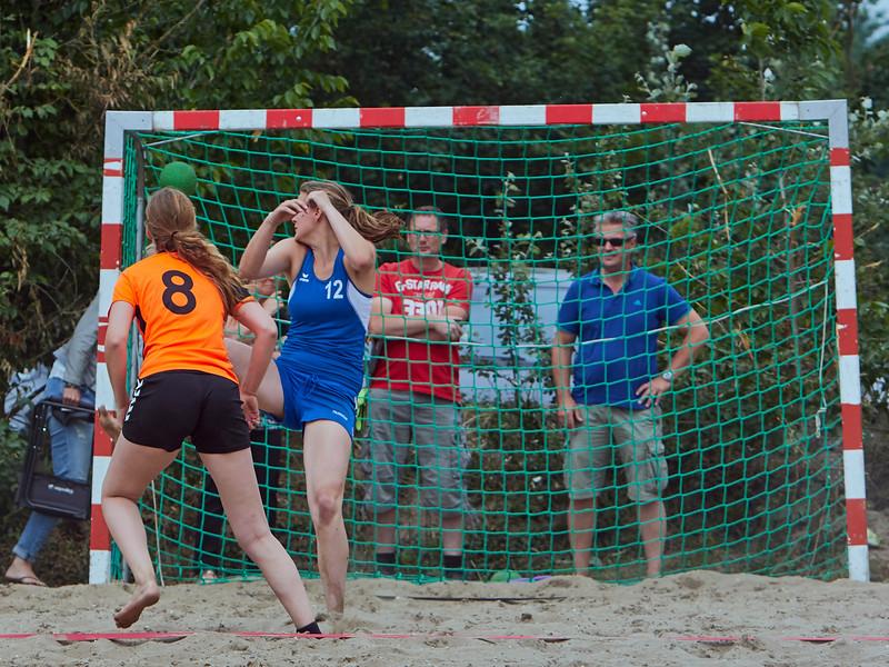 Molecaten NK Beach Handball 2015 dag 2 img 248.jpg