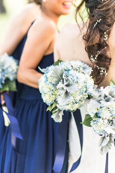 4-weddingparty-15.jpg