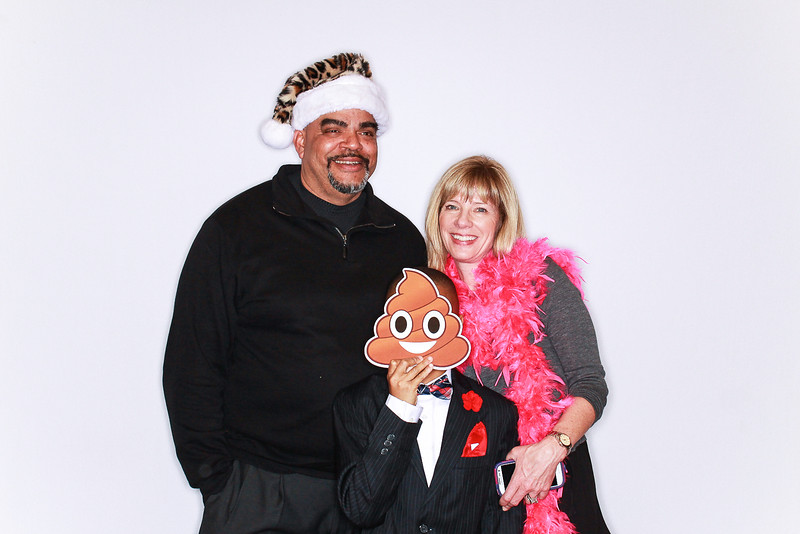 Russell And Anne Tie The Knot At DU-Photo Booth Rental-SocialLightPhoto.com-355.jpg