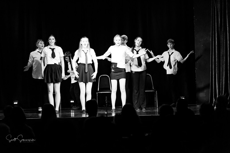 BnW_St_Annes_Musical_Productions_2019_514.jpg