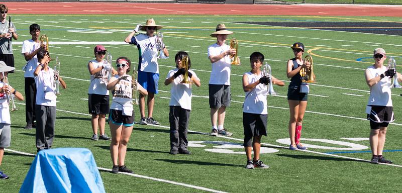 Band Practice 20070826-9.jpg