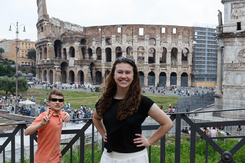 2015.06.08 Rome 0183.jpg
