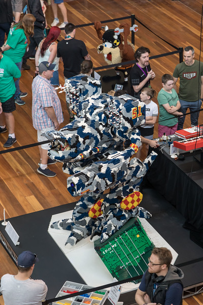 Brickvention 2020-16.jpg