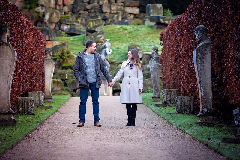 Lister&Pilgrim-Engagement_041.jpg