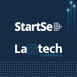Start SE | LawTech