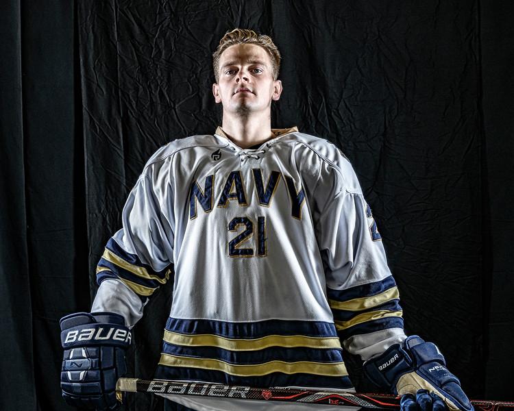 2019-10-21-NAVY-Hockey-21.jpg