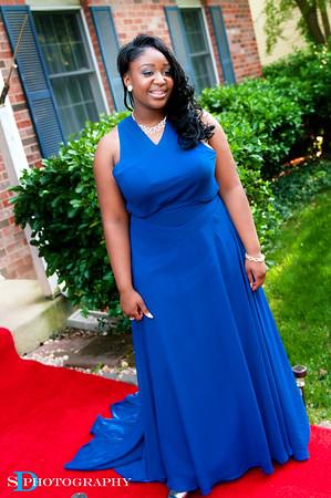 Charlene 2014