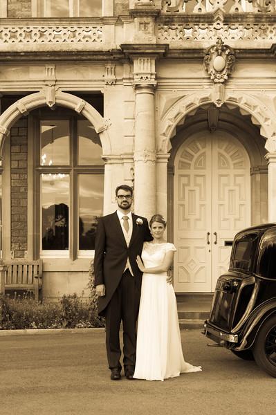 1116-beth_ric_portishead_wedding.jpg