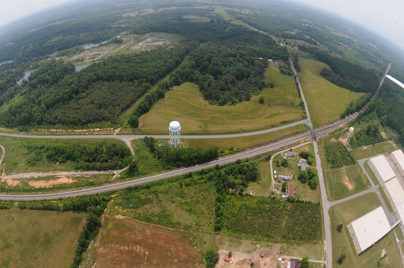 ClearwaterAerial_49.jpg