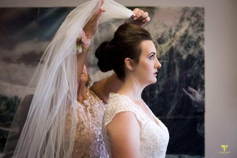 Wedding of Elaine and Jon -064.jpg